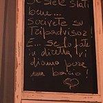 Фотография Fermento Food & Beer