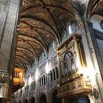 Bild från Cattedrale di Parma