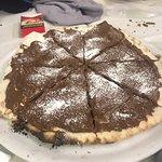 Zdjęcie Pizzeria Antipasteria L Altro Buco