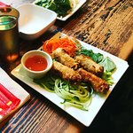 Фотография Saigon Shack
