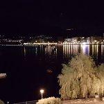 Hotel La Palma au Lac Photo