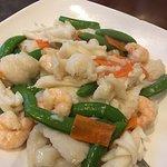 Legend House Chinese Restaurant의 사진