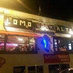 Photo of Lomo Alto