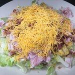 Junction Salad