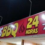Bebo's BBQ의 사진