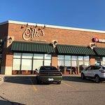 Foto de Ollie's Restaurant