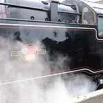 Photo de Swanage Railway