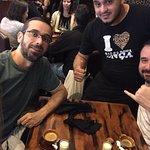 Photo of Bar da Dona Onca