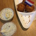 Photo de Foodhallen