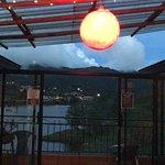 Photo de Thai Terrace