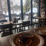 Photo of Randi's Irish Grill & Pub