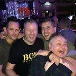 Waterloo Barの写真