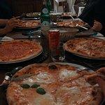 Photo of Osteria Versa