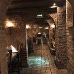 Foto di Sankt Markus Wine Cellar