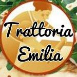 Photo of Trattoria Emilia