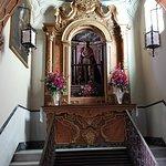 Foto de Iglesia de Santa María la Mayor