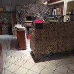 Ristorante-Pizzeria Amalfi Foto