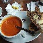 Photo of Eleto Chocolate Cafe