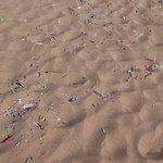 Photo of Haouzia Beach