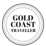 88goldcoasttraveller Avatar