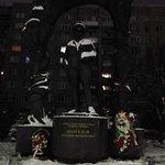 Φωτογραφία: Monument to General Vasiliy Margelov