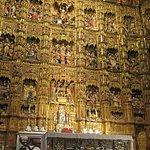Foto de Catedral de Sevilla