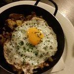 Fotografia lokality Pivo & Pivecko Restaurant