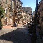 Foto de Agropoli