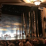 Foto de Come From Away