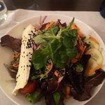 Photo of ELIAN Cafe Restaurant