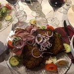 ภาพถ่ายของ Restaurant Ce Cher Hans