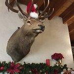 Foto di The Cafe at Pinnacle Peak General Store