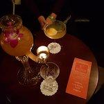 Photo of Hemingway Bar