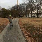 Foto de Bike and Roll DC