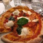 Foto de Pizzeria Osteria da Giovanni