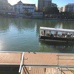 Guadaluxe - Private Toursの写真