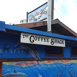 The Coffee Shack Foto