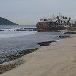 Φωτογραφία: Playa Olas Altas