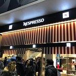Foto de Nespresso  Milano