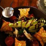 Photo of Arte y Cocina Restaurant
