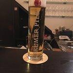 Foto van Huber's Essen & Trinken