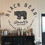 Photo of Black Bear Bread Company