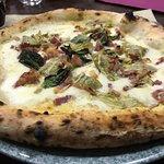 Photo of Finalmente pizzeria