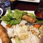 Billede af Sabhai Thai