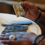 Tarot Readings & Spiritual Consultations
