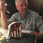 Foto de Huggo's Restaurant