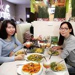 Photo of Wok Cafe
