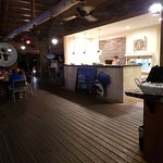 Sparky's Landing Fish and Cocktailsの写真