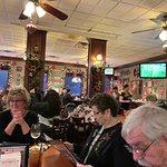 Foto de Bud & Stanley's Restaurant