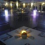 Foto de Elements Restaurant - Adults Only